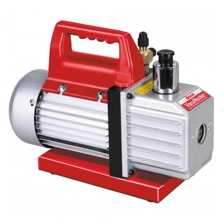 15150 VacuMaster 1.5 CFM pump photo